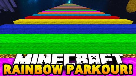 Extreme-Rainbow-Road-Map.jpg