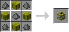 Extreme-TNT-Farming-Mod-recipe_melon_tnt.png