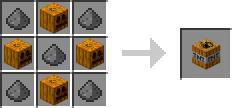 Extreme-TNT-Farming-Mod-recipe_pumpkin_tnt.png