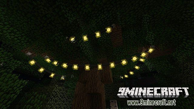Fairy-Lights-Mod-1.jpg
