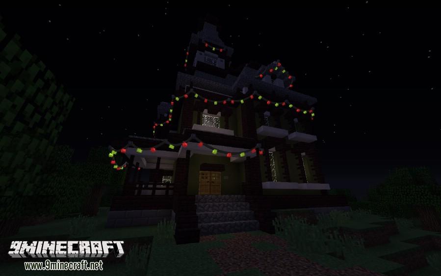 Fairy-Lights-Mod-5.jpg