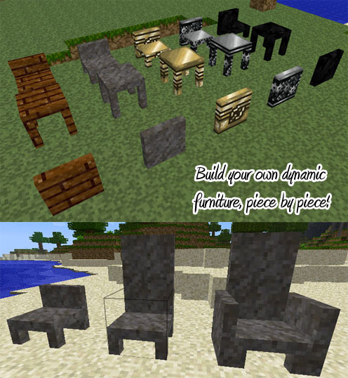 FancyPack-Mod-1.jpg