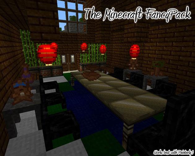 FancyPack-Mod.jpg
