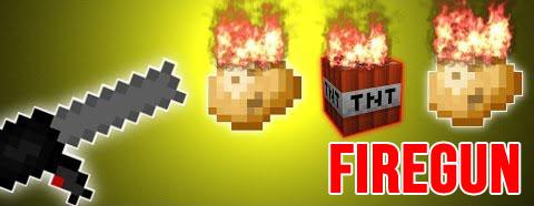 FireGun-Mod.jpg