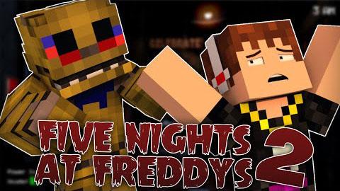 Five-Nights-At-Freddys-2-Mod.jpg