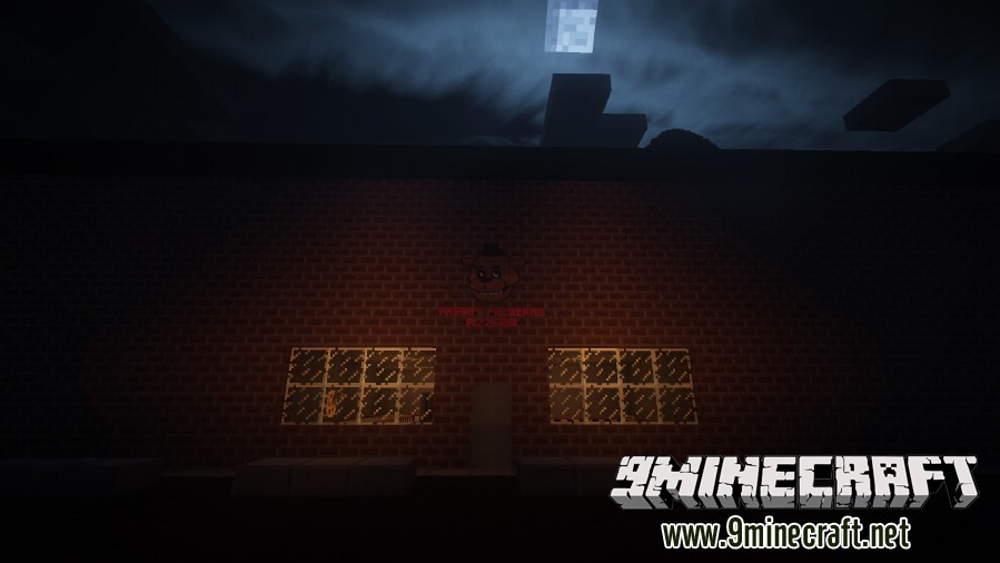 Five-nights-at-freddys-with-3d-models-map-1.jpg