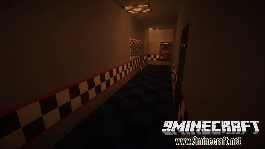 Five-nights-at-freddys-with-3d-models-map-11.jpg