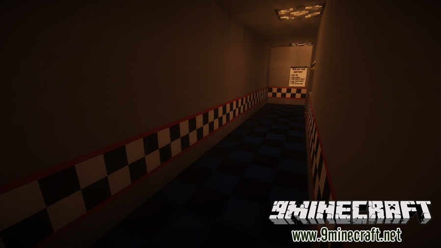 Five-nights-at-freddys-with-3d-models-map-12.jpg