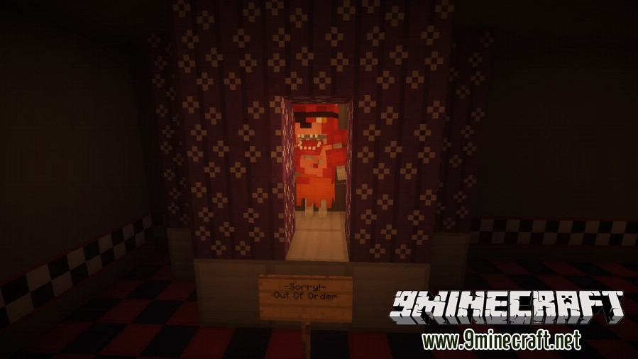 Five-nights-at-freddys-with-3d-models-map-3.jpg