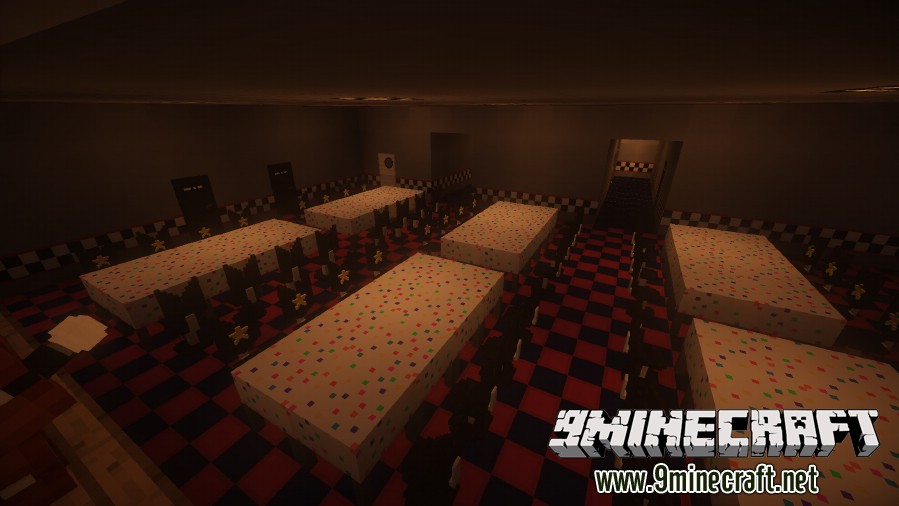 Five-nights-at-freddys-with-3d-models-map-4.jpg