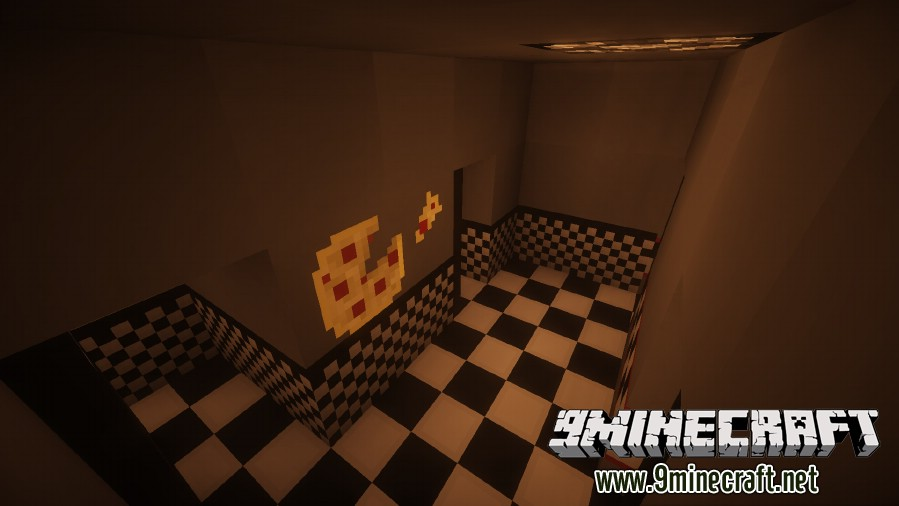 Five-nights-at-freddys-with-3d-models-map-6.jpg
