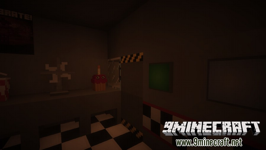 Five-nights-at-freddys-with-3d-models-map-8.jpg
