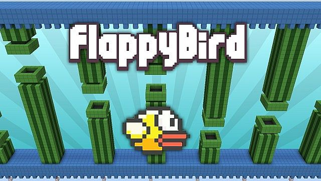 Flappy-Bird-Map-by-codecrafted.jpg