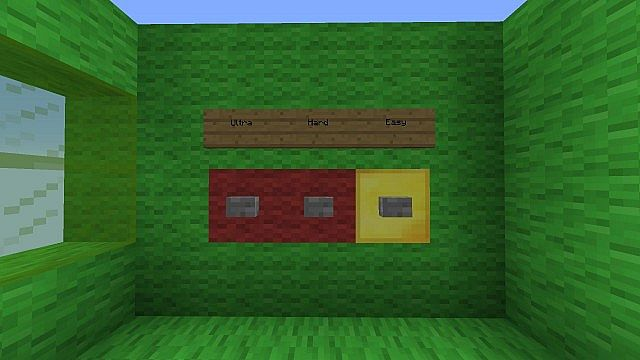 Flappy-bird-map-4.jpg