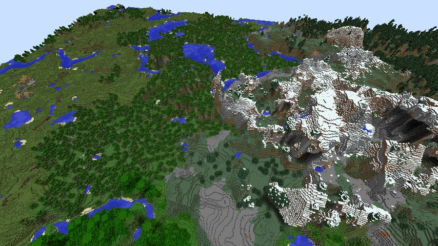 Floating-Mountains-Town-Seed-2.jpg