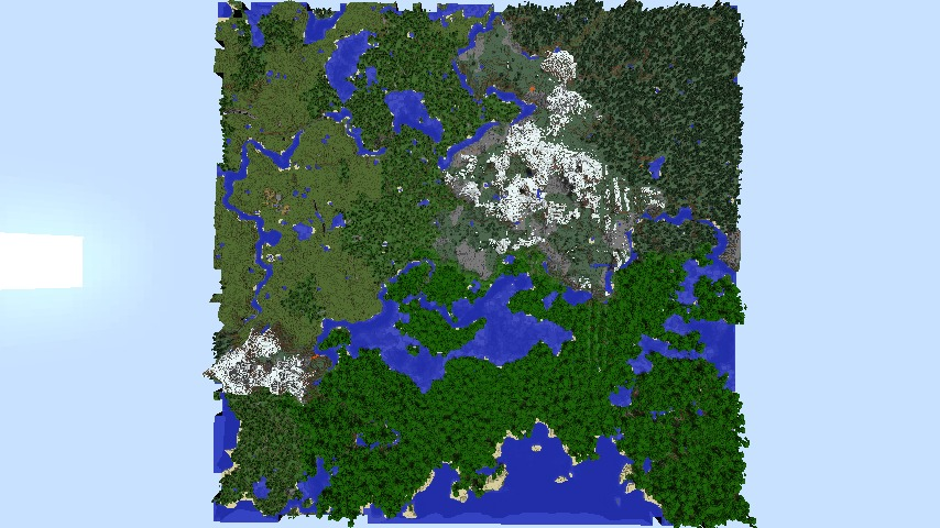 Floating-Mountains-Town-Seed.jpg