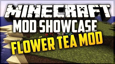Flower-Tea-Mod.jpg