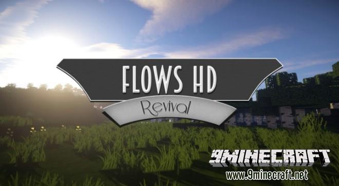 Flows-hd-revival-by-exevium.jpg
