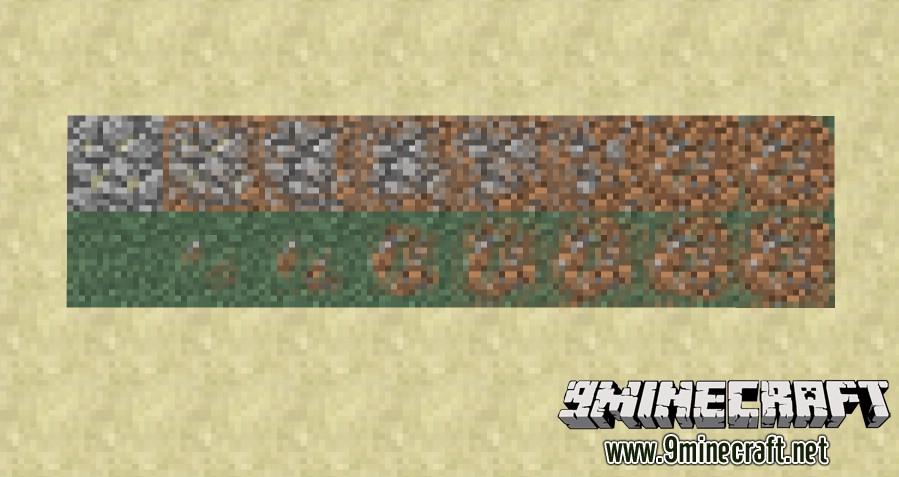Footpaths-Mod-3.jpg