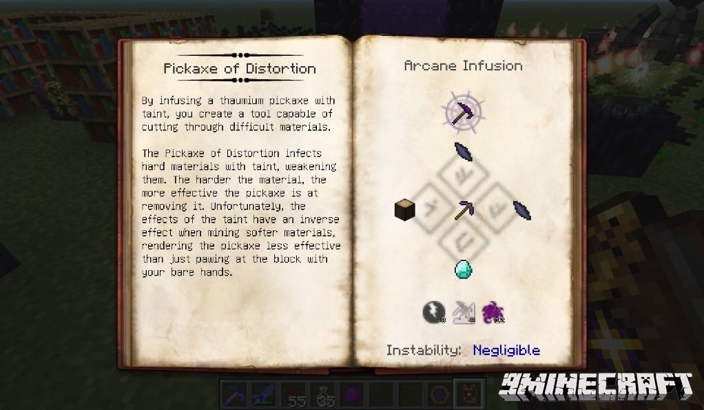 Forbidden-Magic-Mod-12.jpg
