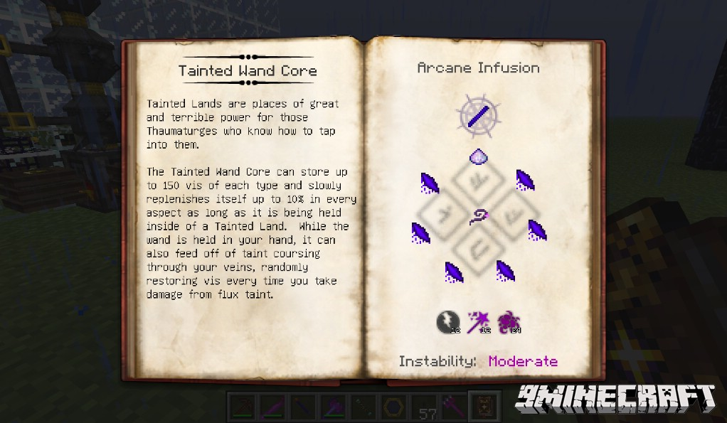 Forbidden-Magic-Mod-13.jpg