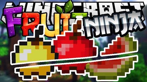 Fruit-Ninja-Map.jpg