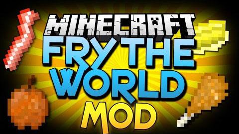 Fry-The-World-Mod.jpg