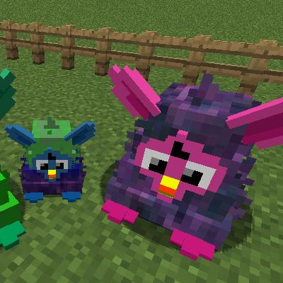 Furby-Mania-Mod-1.png