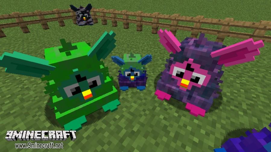 Furby-Mania-Mod-2.jpg