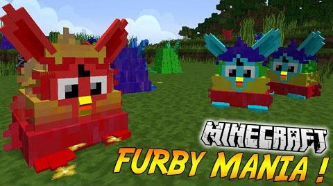 Furby-Mania-Mod.jpg
