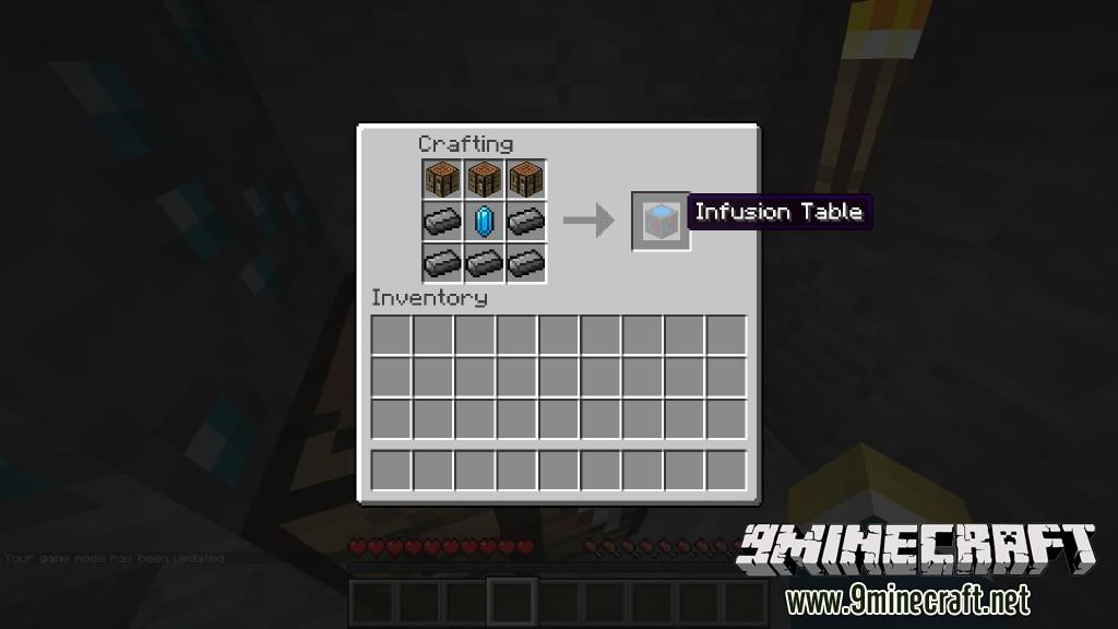 Fusion-Warfare-Mod-7.jpg