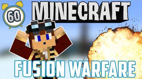 Fusion-Warfare-Mod.jpg