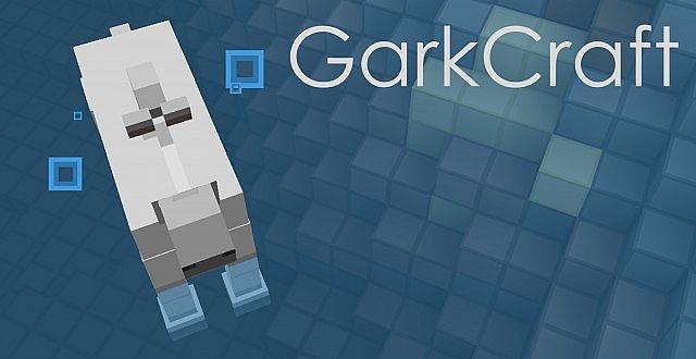 Garkcraft-resource-pack.jpg