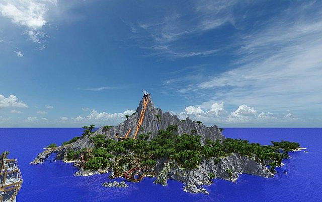 Gazza-Island-Map-5.jpg