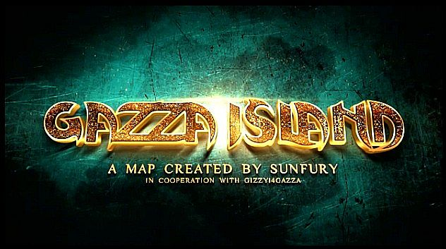 Gazza-Island-Map.jpg
