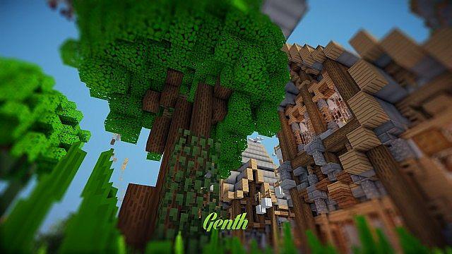 Genths-resource-pack-3.jpg