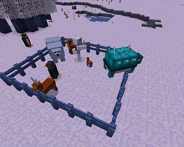 Glacia-Dimension-Mod-6.jpg