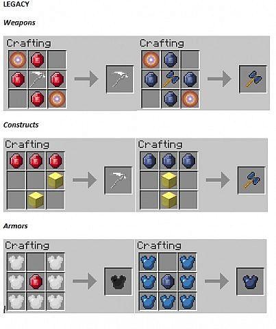 Gods-Sacred-Items-Mod-3.jpg