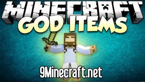 Gods-Sacred-Items-Mod.jpg