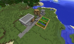 Good-seed-for-survival-and-builds-1.jpg