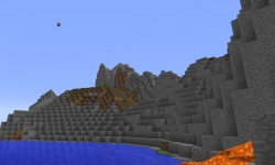 Good-seed-for-survival-and-builds-3.jpg