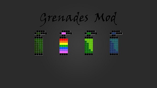 Grenades-Mod-1.jpg