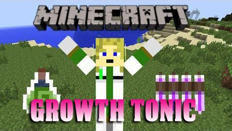 Growth-Tonic-Mod.jpg