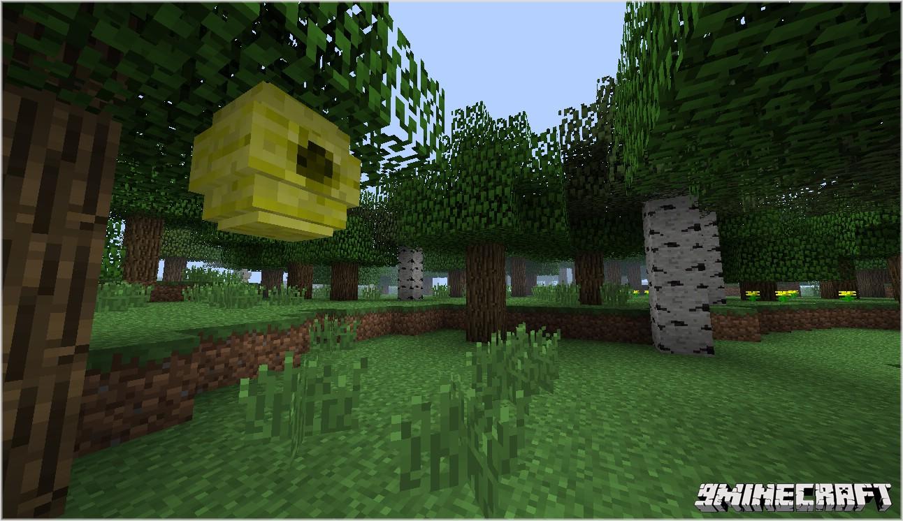 GrowthCraft-Bees-Mod-1.jpg