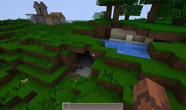 Halfcraft-resource-pack-4.jpg