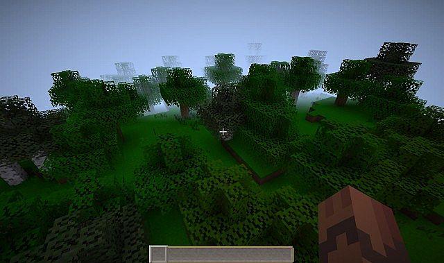 Halfcraft-resource-pack-6.jpg