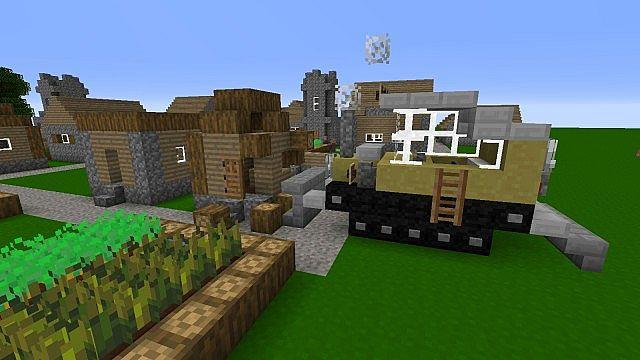 Halfcraft-resource-pack-8.jpg