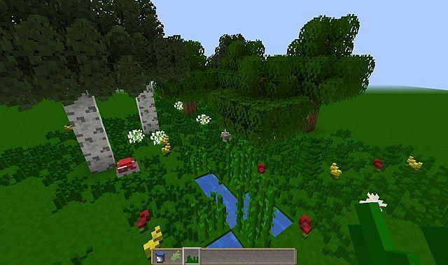 Halfcraft-resource-pack-9.jpg
