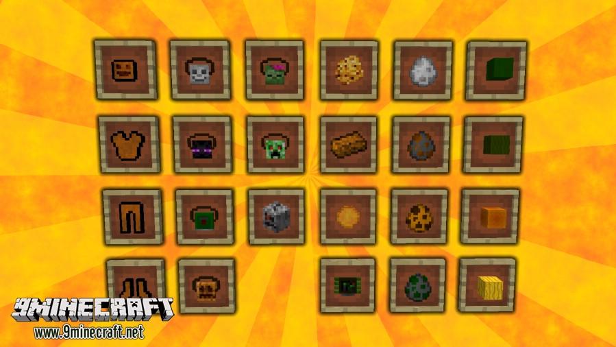 Halloween-and-Pumpkins-Mod-1.jpg