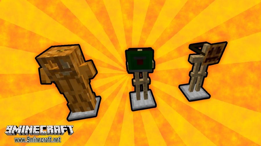 Halloween-and-Pumpkins-Mod-3.jpg